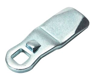 Cam Latch Component 20mm