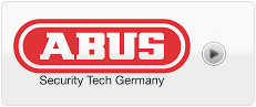 ABUS Products