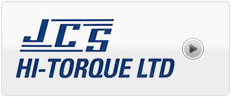JCS Hi-Torque Products