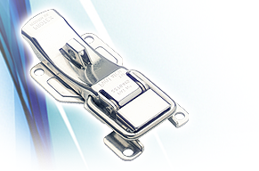 The unique PROLATCH forces a panel or door against a seal and holds firmly in two planes.  sc 1 st  Protex Fasteners & Latches Fasteners Toggle Clamps Handles Case Fittings Rotary ...